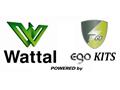 WATTAL-EGOKITS LOGO
