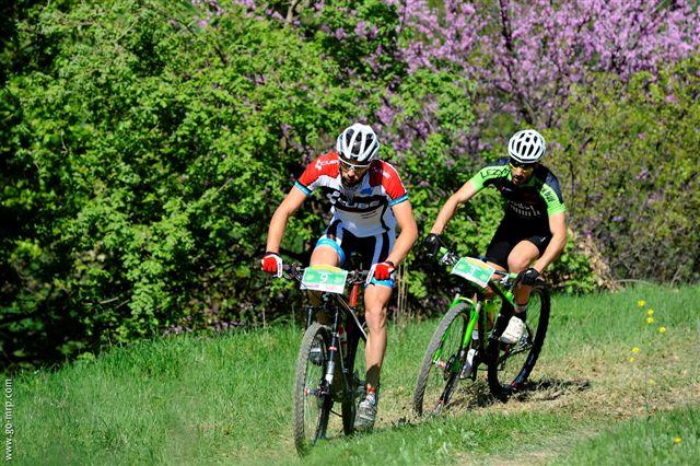 SMF2012_Bike_08