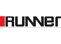 runner mag