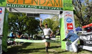 SMF2012_Run_10