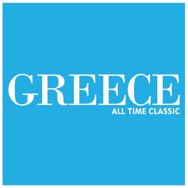logo_alltimeclassic 2