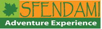 sfendami adv experience logo