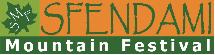 smf logo 14