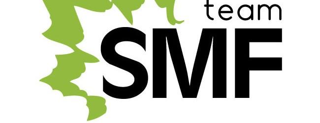 smf_team_logo