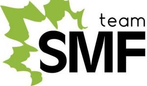 smf team logo