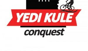yedi_kule_logo