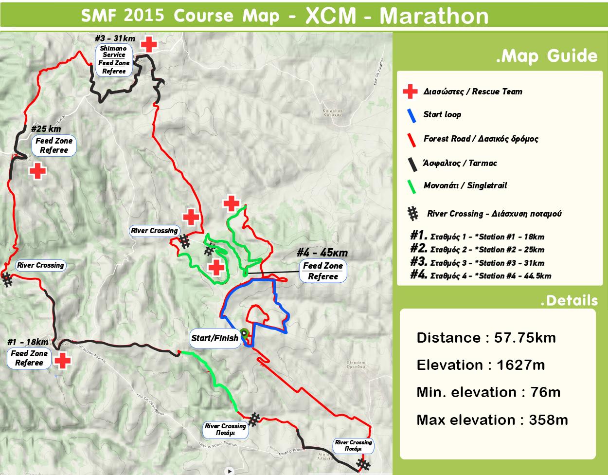 map_marathon
